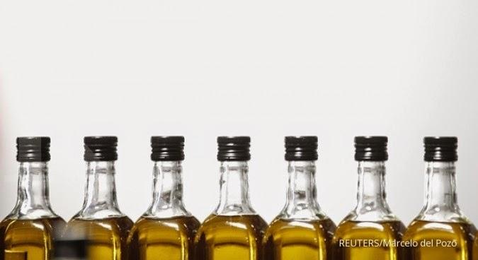 Potensi Usaha Perusahaan Produksi Tutup Botol Indonesia