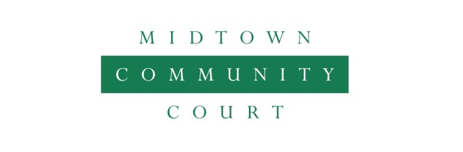 Midtown Community Court