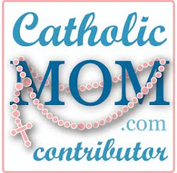 Catholic Mom