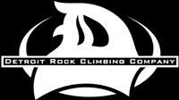 Detroit Rock Climbing Company