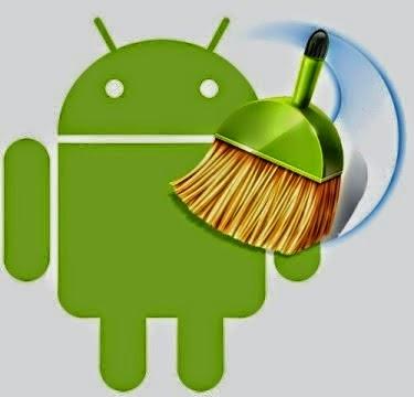 Cara Membersihkan Ponsel Android Anda Untuk Performa Yang Lebih Baik