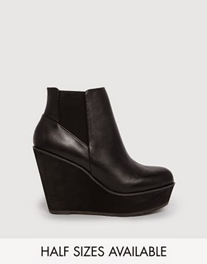 http://www.asos.com/Shellys-London/Shellys-London-Campalto-Black-Wedge-Ankle-Boots/Prod/pgeproduct.aspx?iid=4066311&cid=4172&Rf989=4910&Rf-200=4&Rf929=2342&sh=0&pge=0&pgesize=36&sort=-1&clr=Black&totalstyles=4&gridsize=3