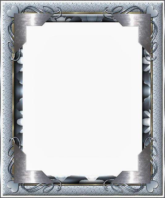 Marcos dorados para cuadros marcos para fotos cuadrados marco vintage blanco mediano marco - Marcos para cuadros grandes ...