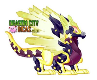 Dragão Energia