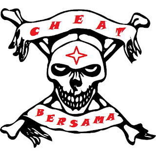 Cheat PB Point Blank 10=11=Feb 2014, Auto GM, WH, HP120,Damage dll Ademaster-pb