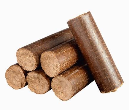 Limpaholl n limpieza de chimeneas qu madera es m s - Limpieza de chimeneas ...