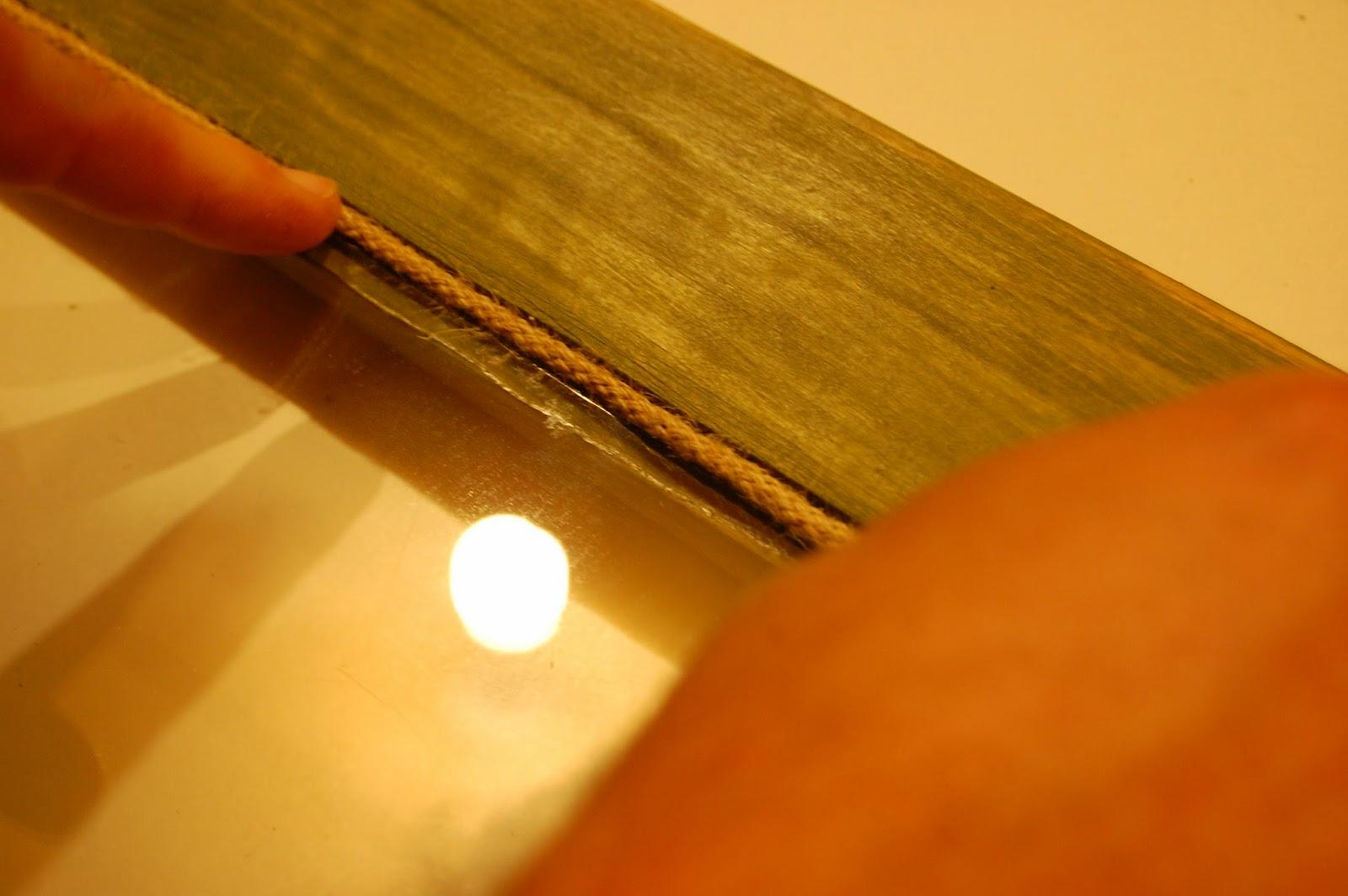 peinture de rénovation bois