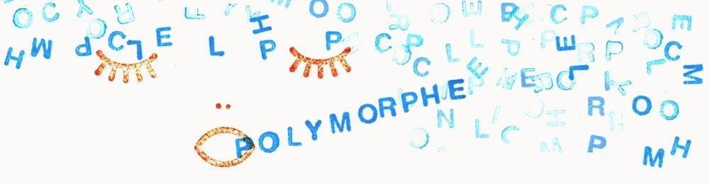 Polymorphe