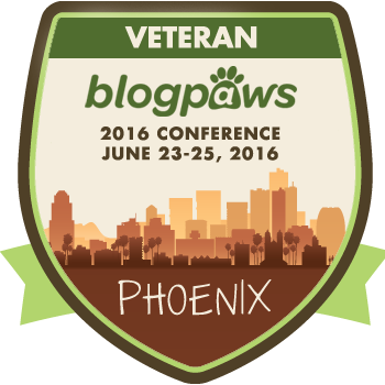 BlogPaws 2016