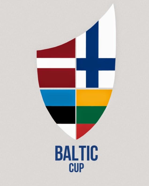 Copa Báltica