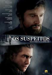 Baixar Filme Os Suspeitos (Dual Audio)