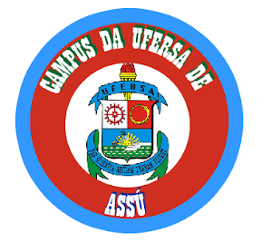UFERSA-ASSU