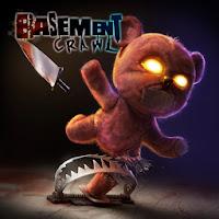 Basement Crawl (PS4)   Concept Art, Trailer, & Official Website Link