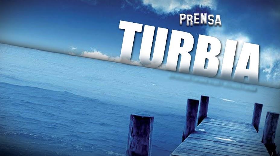Prensa Turbia