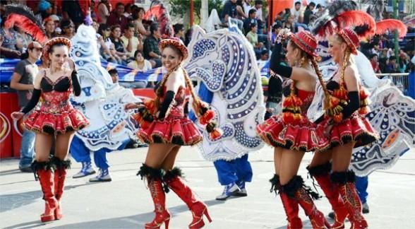 ENRIQUE CADICAMO: VIDA Y OBRA - Home