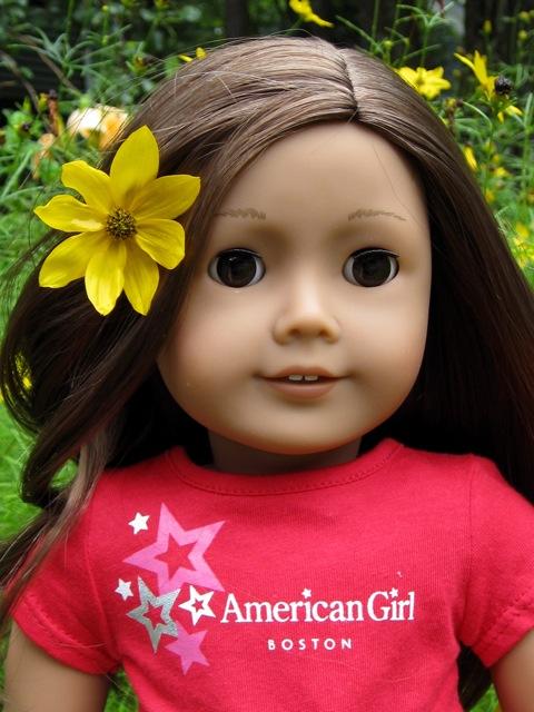 American Girl 29