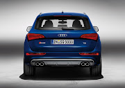 Audi SQ5 TDI hd Wallpaper (audi sq tdi hd wallpapers )