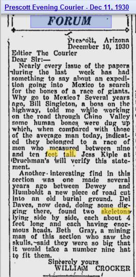 1930.12.11 - Prescott Evening Courier