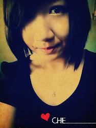 Iм Тнз Вlоggεя.♥