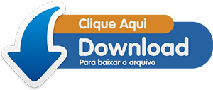 http://www.suamusica.com.br/#!/LAFURIAINVERNO