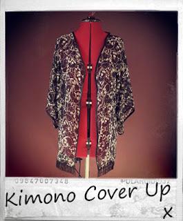 http://www.fashiontodiyfor.com/2014/07/diy-kimono-cover-up.html