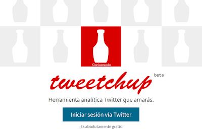 Tweetchup-herramienta-analítica-Twitter