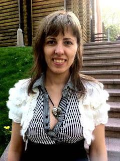 Echecs à Kiev : la GMF Tatiana Kostiuk envoyée spéciale de Chess & Strategy
