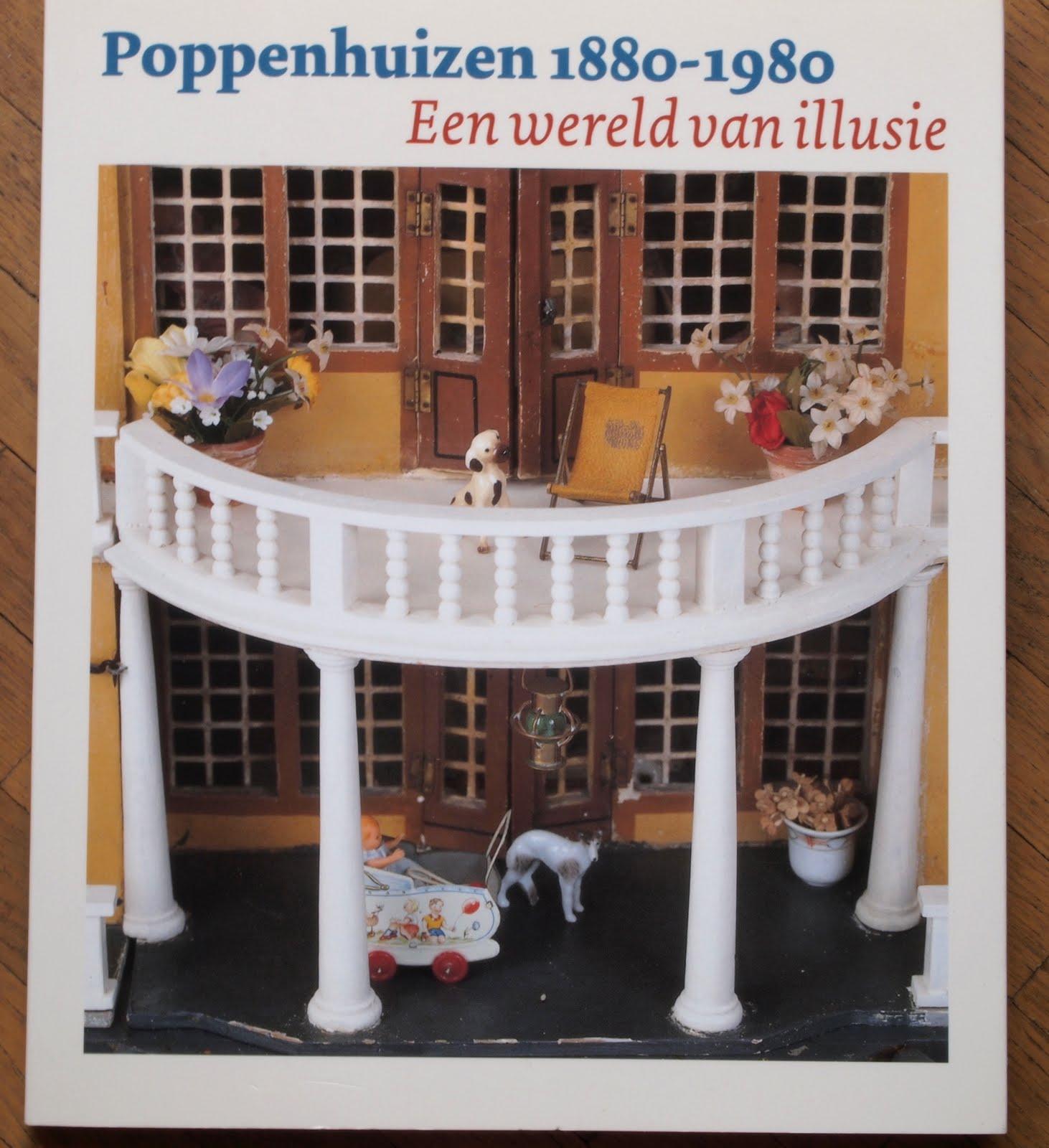 http://diepuppenstubensammlerin.blogspot.de/2011/02/sammlerin-in-den-niederlanden-karin.html
