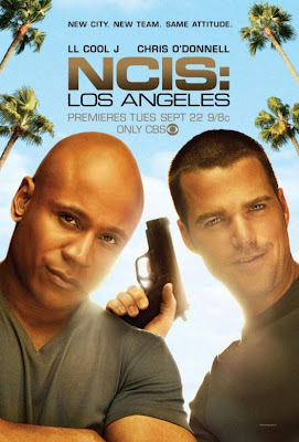 Watch NCIS: Los Angeles: Season 3 Episode 15 Hollywood TV Show Online | NCIS: Los Angeles: Season 3 Episode 15 Hollywood TV Show Poster