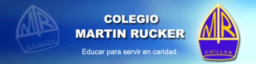 ..:: Colegio Martín Rücker - 2011 ::..