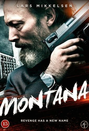 Montana – Legendado