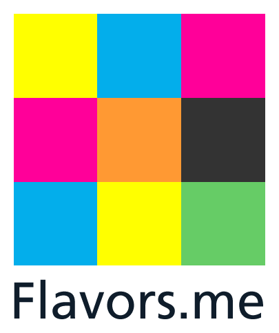 Yo[U-Turn] on Flavor me