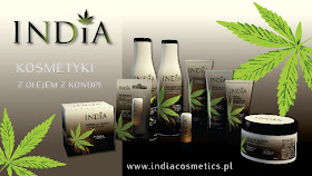IndiaCosmetics