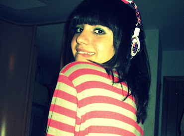 La Felicidad en una sonrisa.. #