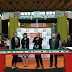 Novità e conferme al Gluten Free Expo 2015