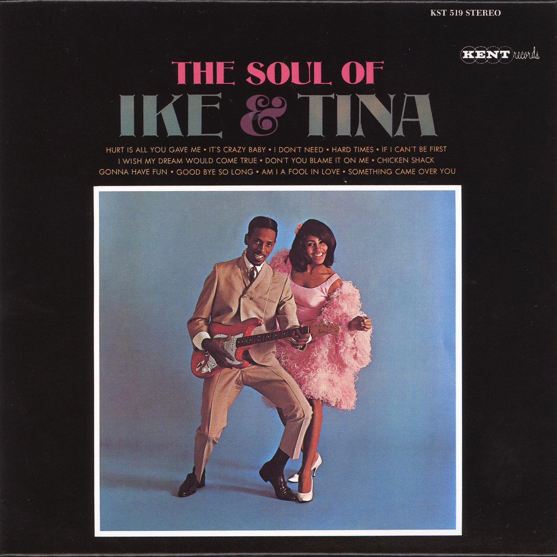 http://1.bp.blogspot.com/-wAzhe448Zwc/UJJp4KQX9ZI/AAAAAAAAEEw/p_Vlwc0U_4U/s1600/Ike+&+Tina+Turner+-+Front.jpg