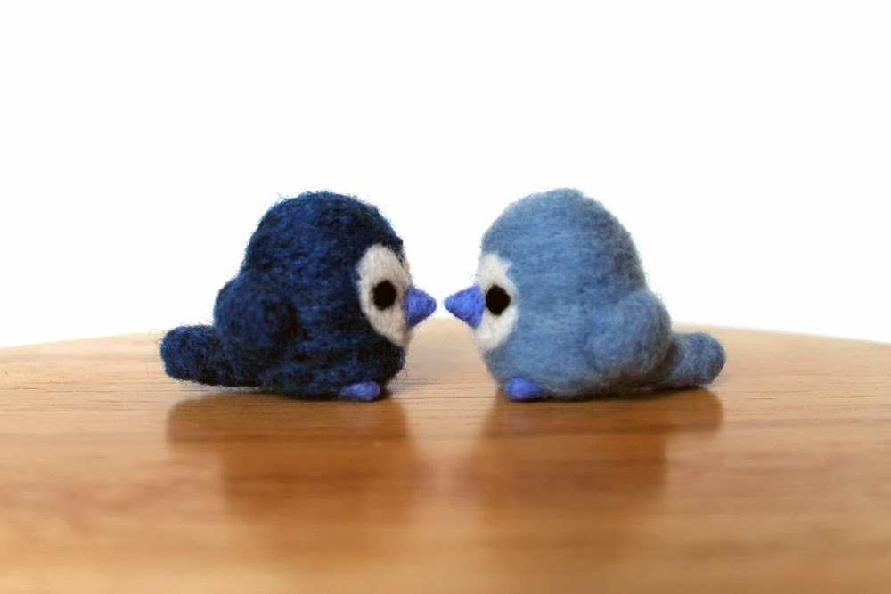 https://www.etsy.com/listing/174994700/needle-felted-blue-lovebirds-for?ref=shop_home_active