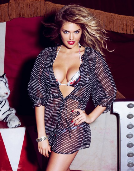 kate-upton-hot-pictures-+%252817%2529