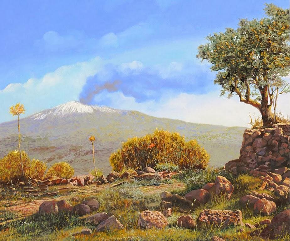 paisajes-turisticos-pintados
