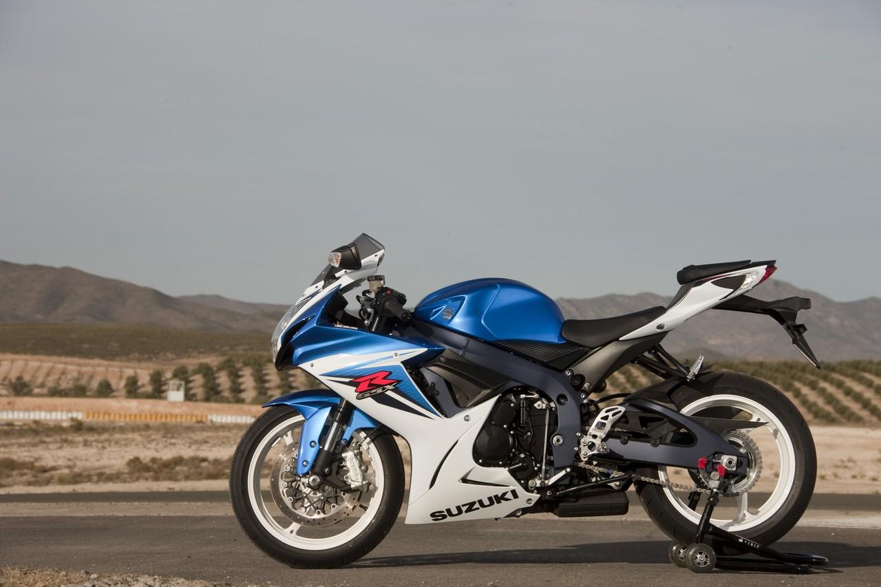 Suzuki Related Images Start 400