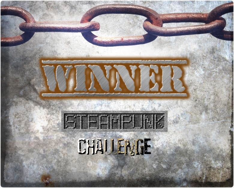 Winner- Sept 2020