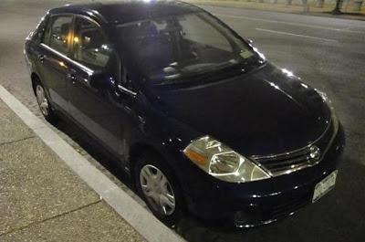 alquilar o comprar auto en estados unidos