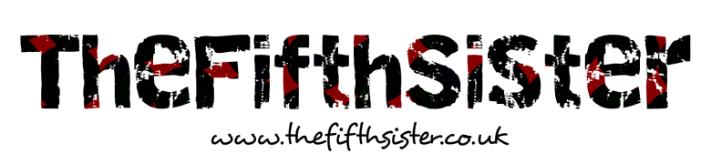 TheFifthSister | Nerd Rock