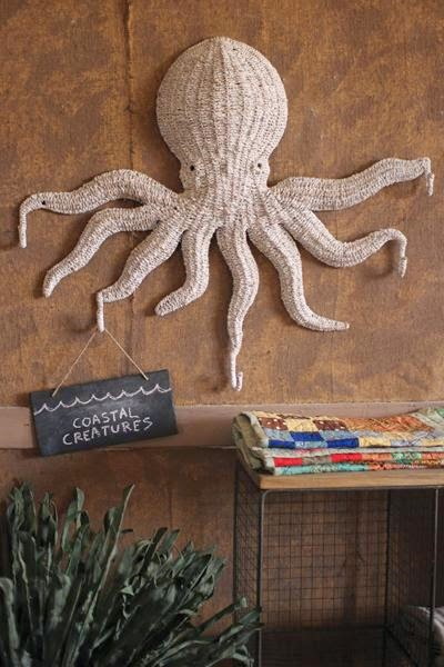 http://www.seasideinspired.com/beach_wall_accessories.htm