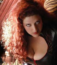 Mistress Octavia Arena