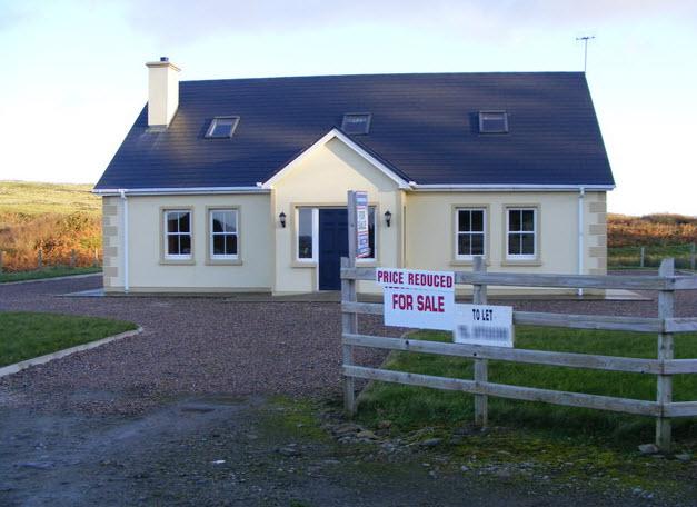 Valoraci n de casas formas de tasar una vivienda y - Valor de una casa ...