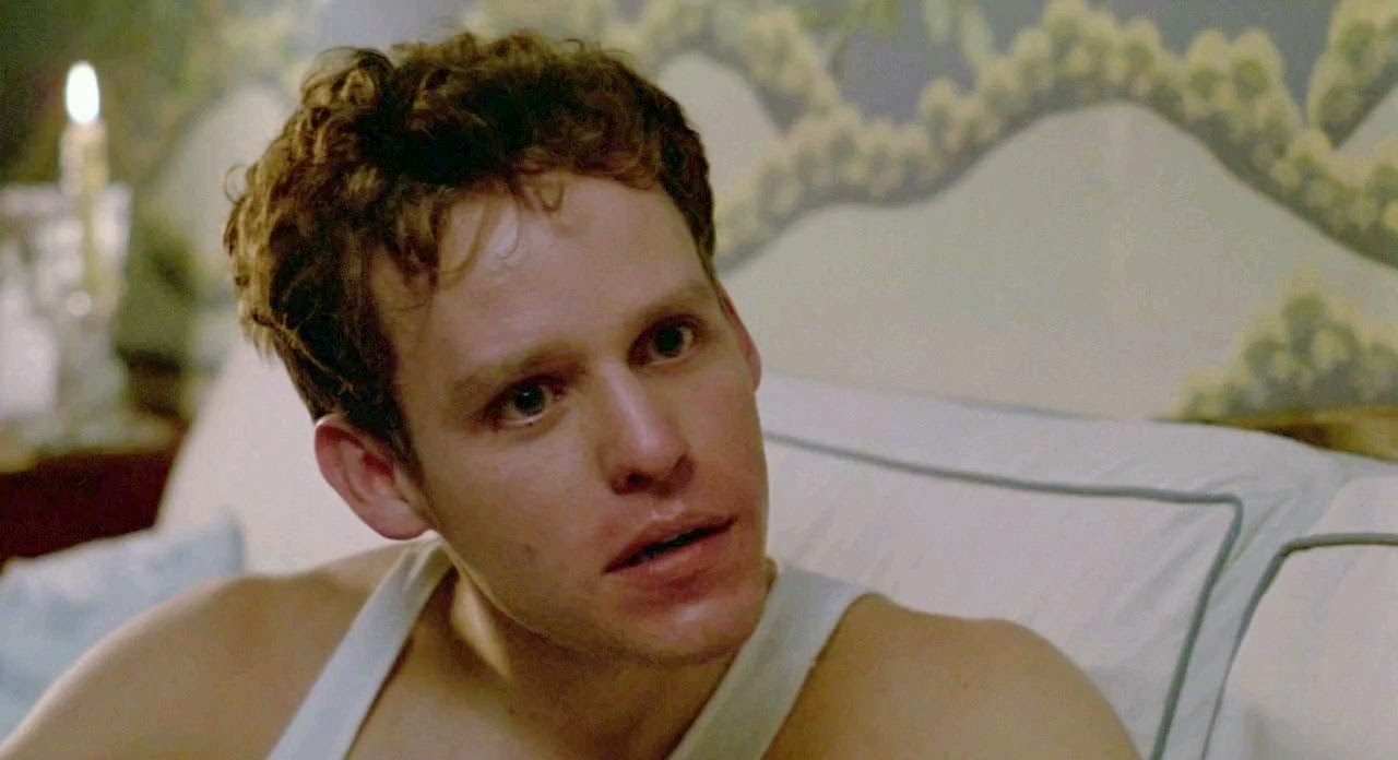 sophies choice peter macnicol