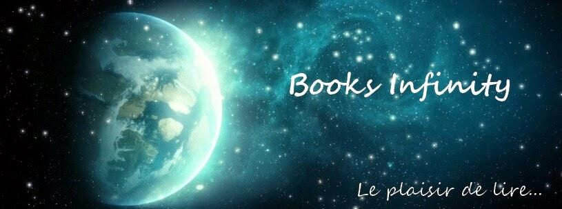 Books Infinity
