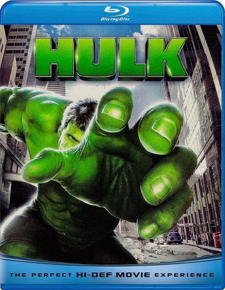 Hulk (2003) m1080p BDRip 14GB mkv Dual Audio DTS-HD 5.1 ch
