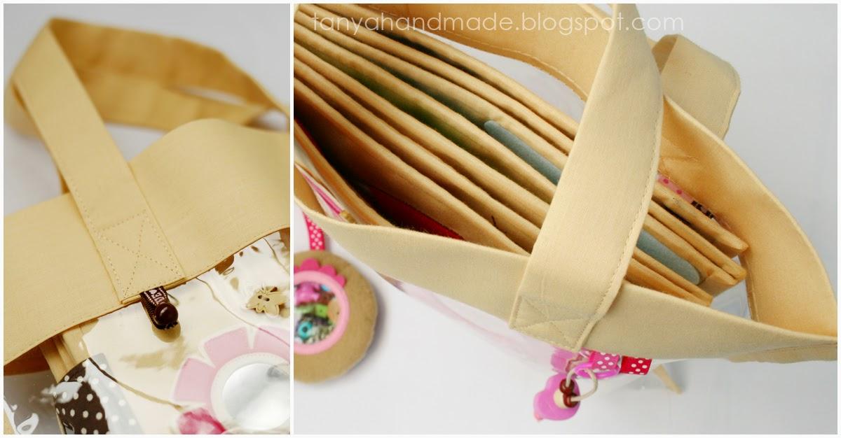 quiet book rainbow, развивающая книга, тихая книга, книжка развивайка, игрушка для ребенка, радуга, аппликации, стильная игрушка, подарок ребенку, качественная книга, стильный подарок, качественный подарок, эксклюзивный подарок, упаковка, сумочка из ПВХ, красивая упаковка, лучший подарок